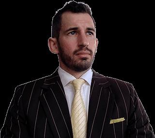 Shane Black - Entrepreneur & Business Builder