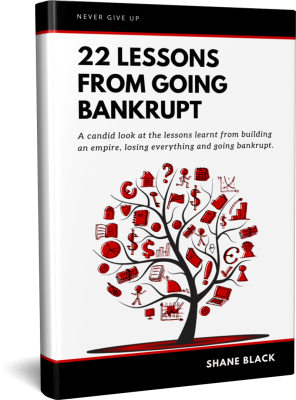 bankruptcy-lessons